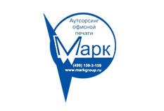 "ЗАО ""МАРК"""