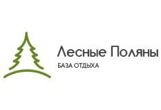 Lesnye_polyni-Logo